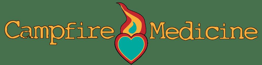 Campfire Medicine
