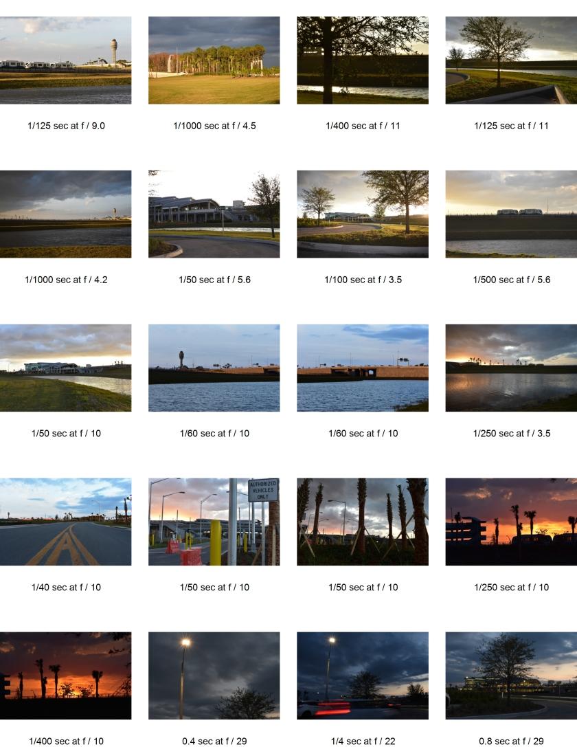 PipHoward_Mod4_landscape