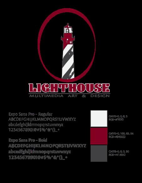 LighthouseMultimediaArt&Design