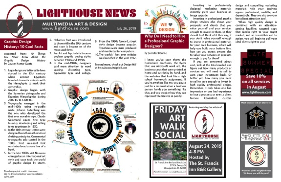 LighthouseNews_PippiHoward