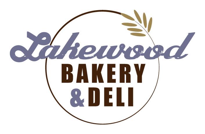 Lakewood Bakery and Deli logo